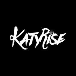 DJ KatyRise